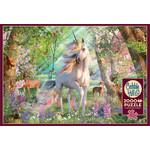 Cobble Hill CH89016: Unicorn and Friends (Puzzle2000)