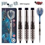 820812: Shot Birds of Prey-Kite 25g Darts