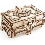 UGEARS UGR70089 Antique Box (185pc)
