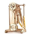 UGEARS UGR70133: STEM Lab Pendulum