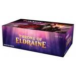 Wizards of the Coast MTG Throne of Eldraine (36pc)