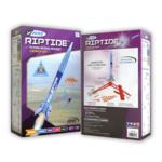 Estes EST1403 Riptide Launch Set