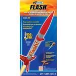 Estes EST1478 Flash! Rocket Launch Set