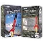 Estes EST5302 Rocket Science Starter Set