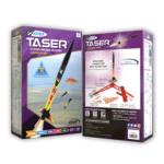 Estes EST1491 Taser Launch Set