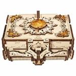 UGEARS UGR70090: Amber Box (189pc)