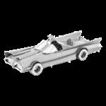 MMS371: Classic TV Series Batmobile