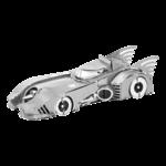 MMS372: Batmobile