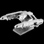 MMS410: Imperial AT-Hauler