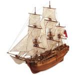 Artesania ART22810 HMS Bounty 1783