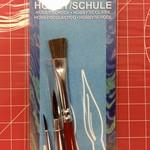 PMX PMXCS2: Craft Brush Set (3pc)