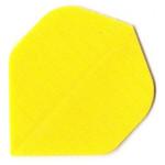 580100: Yellow Flights