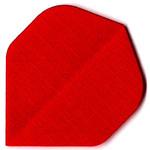 580105: Red Flights