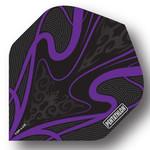 580221: Fusion-Purple Flights