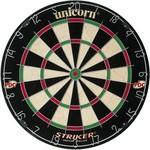 79403: Pro Eclipse Bristle Dart Board