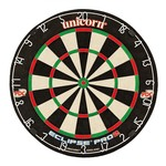 79453: Pro 2 Eclipse Dart Board