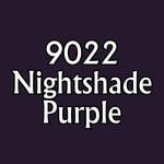 Reaper RM09022 Nightshade Purple