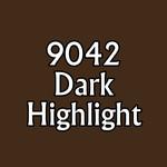 Reaper RM09042 Dark Highlight