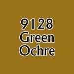 Reaper RM09128 Green Ochre