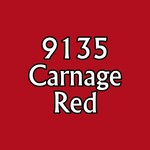 Reaper RM09135 Carnage Red