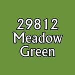 Reaper RM29812 Meadow Green