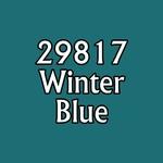 Reaper RM29817 Winter Blue