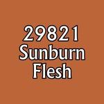 Reaper RM29821 Sunburn Flesh