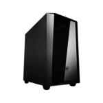 MG120 PC Gaming Case