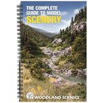 Complete Guide to Model Scenery