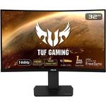 """Asus Asus TUF Gaming  32"""" WQHD VG32VQ Monitor"""