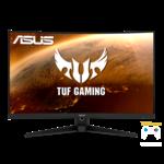 "Asus Asus 31.5"" VG328H1B Monitor"
