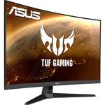 """Asus 31.5"""" VG32VQ1B Monitor"""