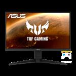 """Asus TUF Gaming VG27AQL1A 27"""" Monitor"""