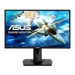 """Asus VG248QG 24"""" 165Hz Monitor"""