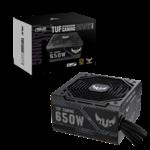 Asus PS TUF Gaming 650B 650W Power Supply