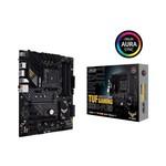 Asus Asus B550-Plus Tuf Gaming Motherboard