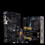Asus Asus B550-Plus Wi-Fi TUF Gaming Motherboard