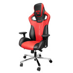 36450 Cobra Gaming Chair (Red)