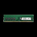 Apacer Apacer 8GB DDR4 3200MHZ RAM