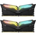 Team Group TG T-Force Night Hawk 16GB (2x8GB) DDR4 3600MHz RAM (Black)