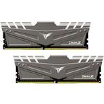 Team Group T-Force Dark Z 32GB (2x16GB) DDR4 3200MHz RAM