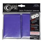 85610 UltraPro Eclipse Matte Royal Purple (100pc)
