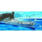 03711: USS Yorktown