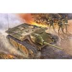 0385: German E-10 Tank Destroyer