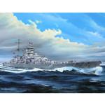 05313: Prinz Eugen 1945