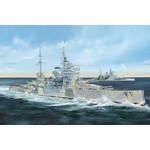 05324: HMS Queen Elizabeth