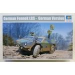 05534: German Fennek LGS