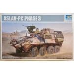05535: ASLAV-PC Phase 3