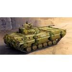 05585: BMP-2D IFV