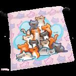 DiceBag Munchkin Kittens
